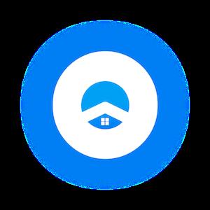RoundSense